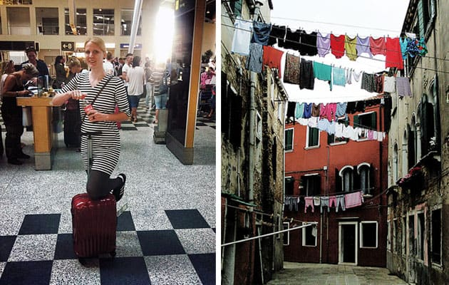 maria+travel