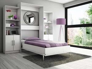cheap-murphy-bed