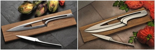 nesting kitchen knives downsizing kitchen stuff step by step guide 6 great tips godownsize com 6781
