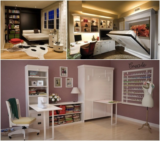 murphy bed kit build a murphy bed with this kit. Black Bedroom Furniture Sets. Home Design Ideas