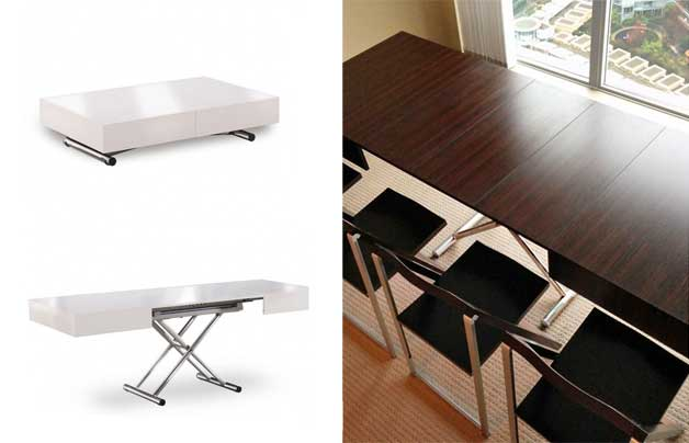 coffee-table-to-dining