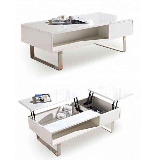 coffee-table-with-storage