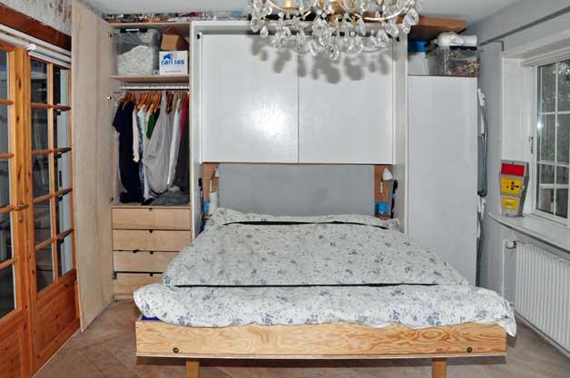 Closet-inside-for-storage