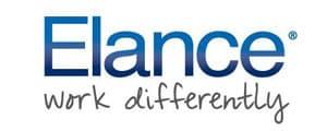 Elance - working freelance