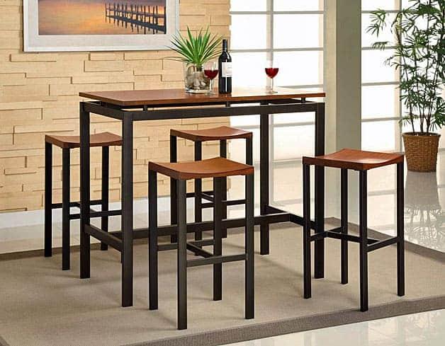 4-person-pub-table