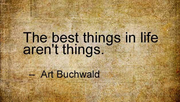 art-buchwald