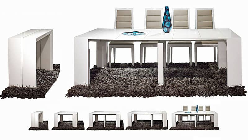 dining-tables-for-2