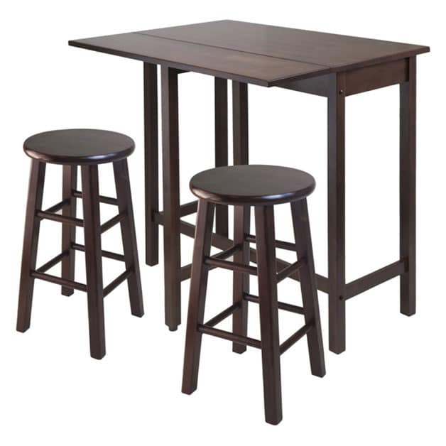 Small Dining Tables For 2 Our Top 6 Dining Tables Online : pub table from www.godownsize.com size 628 x 628 jpeg 43kB