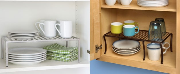 expandable-shelves