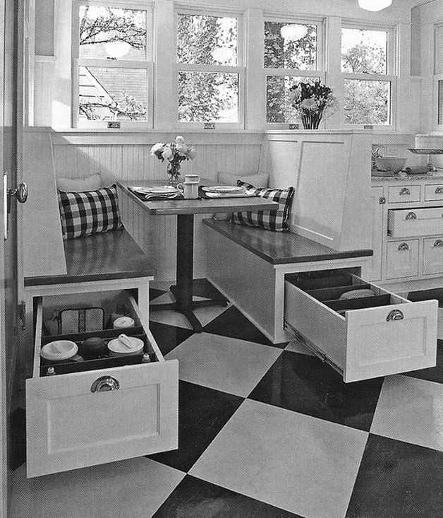 kitchen-booth-30s