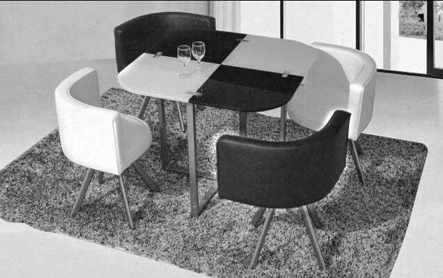 space-saving-table