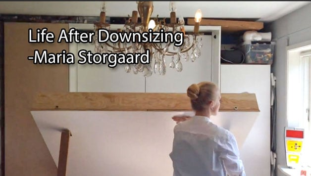 life-after-downsizing--maria-storgaard