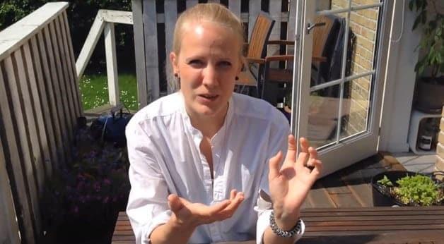 maria-storgaard-downsizing