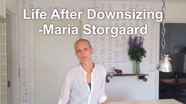 maria-storgaard-start