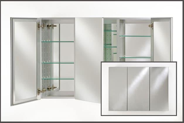 recessed-medicine-cabinet