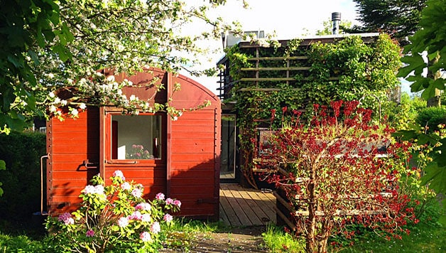 tiny-house-denmark