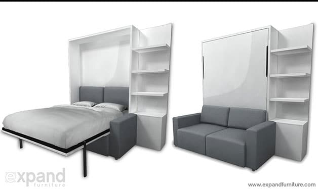 murphysofa-wall-bed-example-expand-furniture