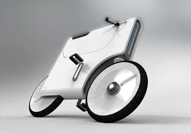 space-saving-bike-light-weight