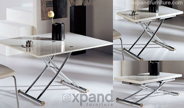 transforming-table-transitions-by-expand-furniture