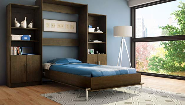 Cheap murphy beds 4 affordable wall beds and diy beds cheap murphy bed solutioingenieria
