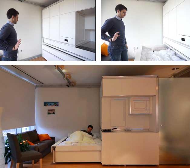 sliding-walls-apartment