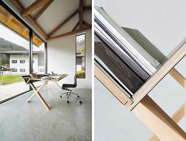 table-shelf-in-one