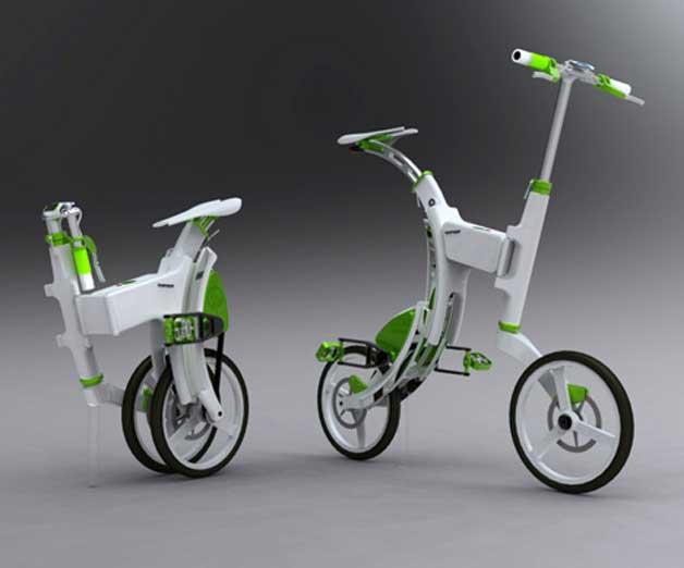 grashopper-bike