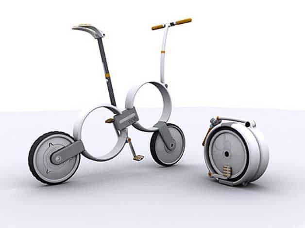 one-folding-bike