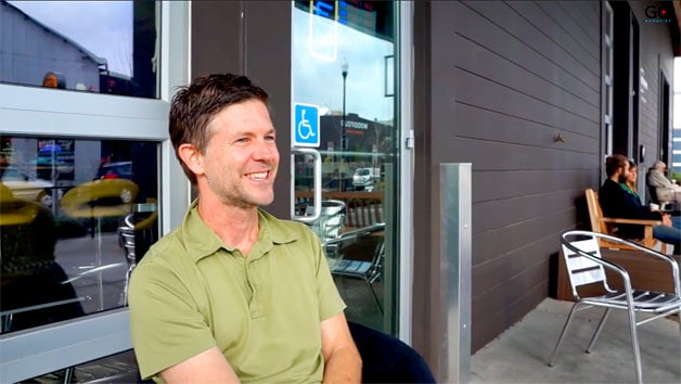 Jay Shafer Interview – Tiny House Village Plans