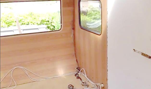 empty-camper-remodelling