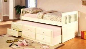 how bed small to saving featured clever beds spaces space perfect for