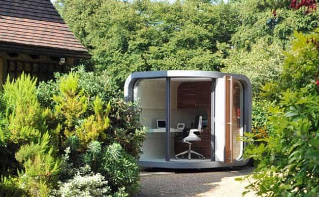 office-garden-furniture