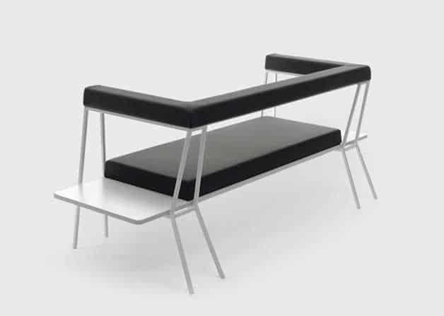sofa-transform-table