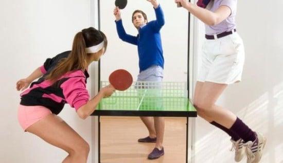 Ping-pong-door-Tobias-Fraenzel-e1361902709370-550x317