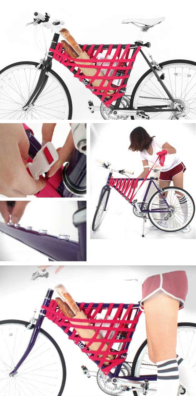 bike-storage-elastic