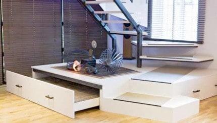 design-bed