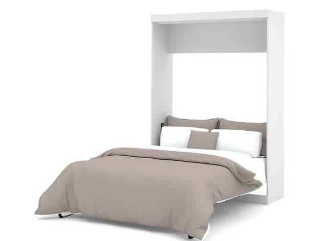 Cheap murphy beds 4 affordable wall beds and diy beds cheap murphy beds solutioingenieria