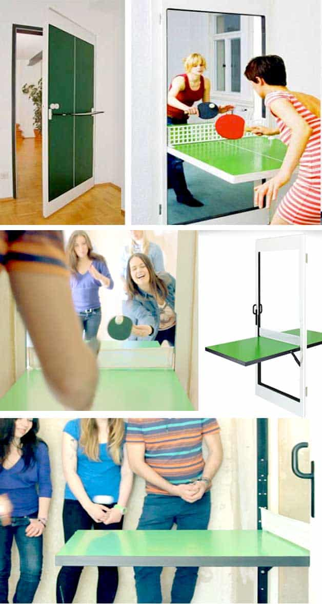 table-door-ping-pong