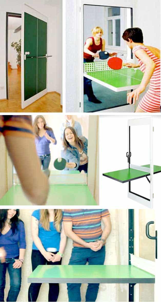 table-door-ping-pong