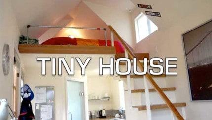 tiny-house-tour