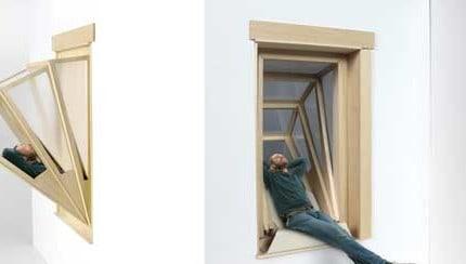 relax-windowframe