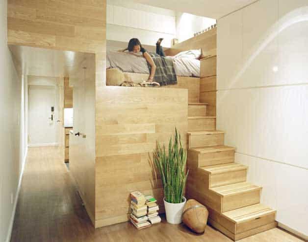 creative-loft-ceiling