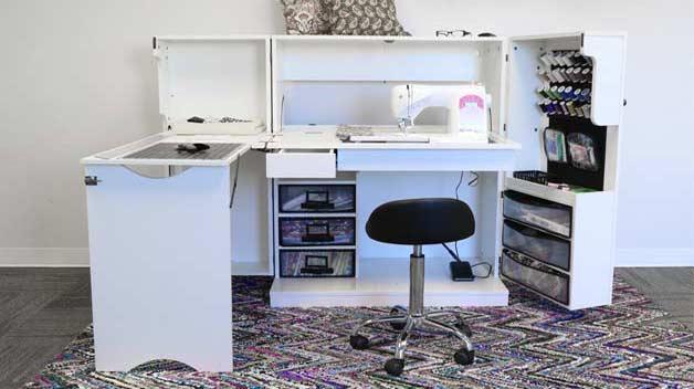 space saving tables for tiny homes godownsize com