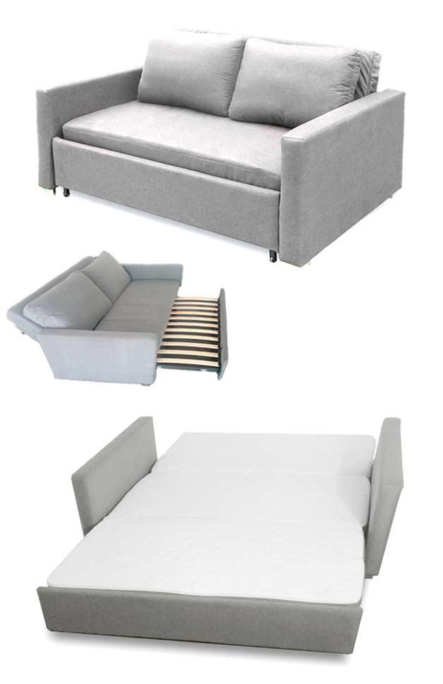 sofa-queensize-bed