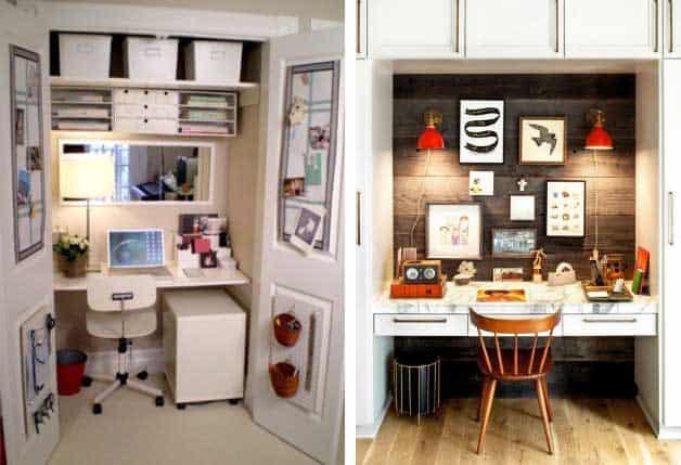 craft-closet2