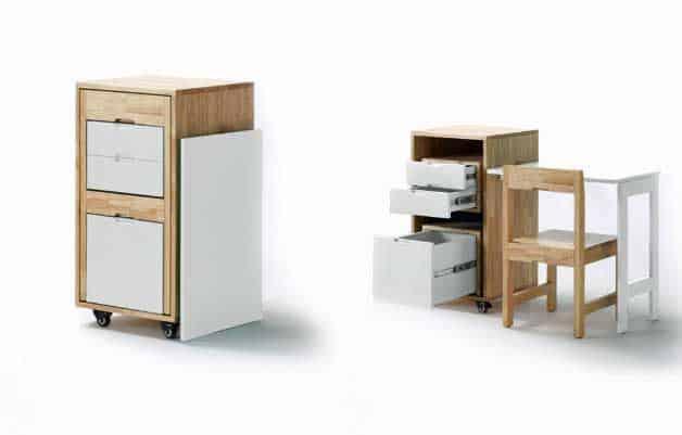 desk-craft-stuff