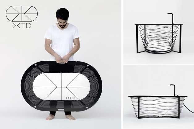 extend-tub