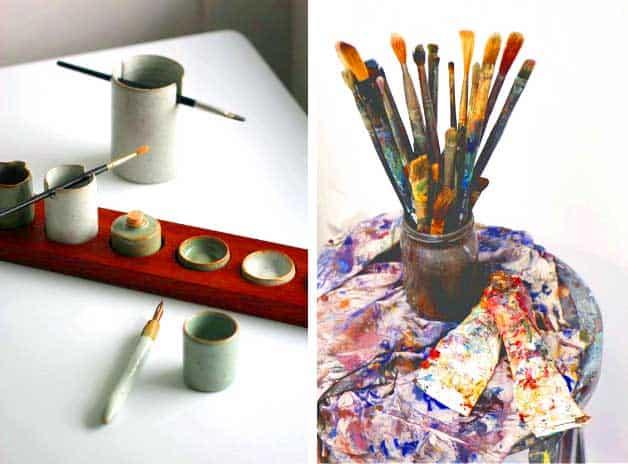 hobby-craft