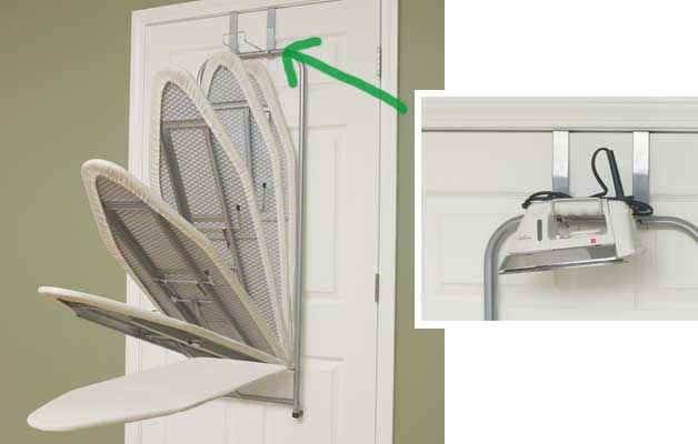 ironing-board-over-door