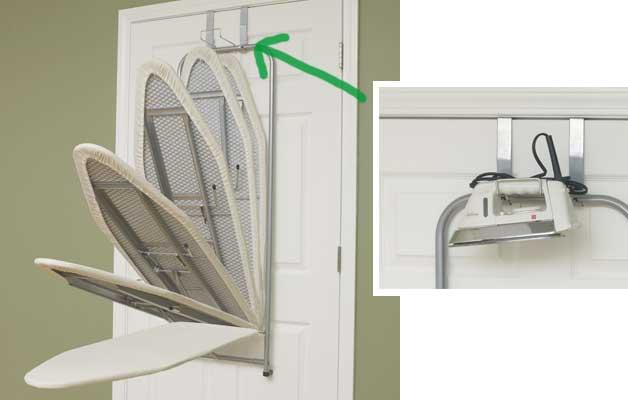 ironing-board-over-door